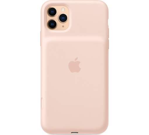 apple-smart-battery-case-ochranne-puzdro-pre-apple-iphone-11-pro-max-ruzova