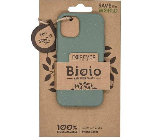 FOREVER Bioio iPh 12 m GRN