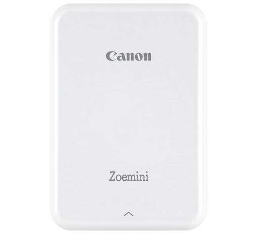 Canon Zoemini (Premium Kit) biela