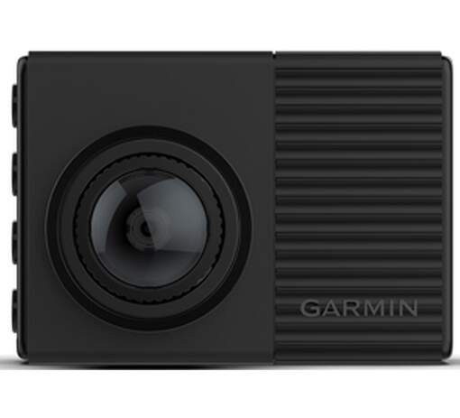 garmin-dash-cam-66w-autokamera