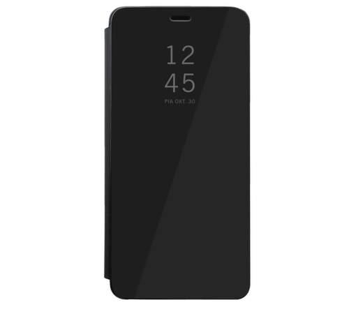 Mobilnet knižkové puzdro pre Samsung Galaxy A41 čierna