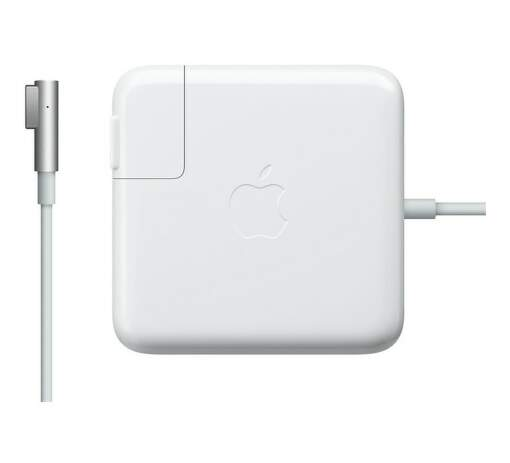 APPLE MagSafe Power Adapter 85W (MacBook Pro 2010) MC556Z/B