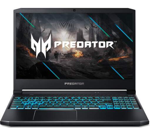 Acer Predator Helios 300 NH.QATEC (1)
