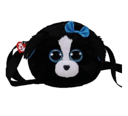 TY 95108 pes TRACEY detská taška cez rameno