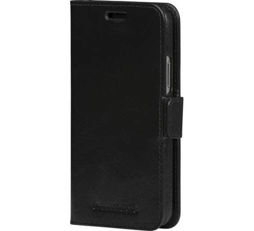 dbramante1928 Lynge kožené puzdro pre Apple iPhone 11 Pro čierna