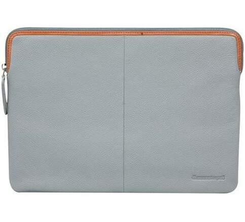 Dbramante1928 MacBook Pro 13/Air (SK13PBGR0979) sivé