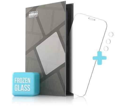 tempered-glass-protector-frozen-glass-tvrdene-sklo-0-3-mm-pre-apple-iphone-12-12-pro-sklo-na-kameru