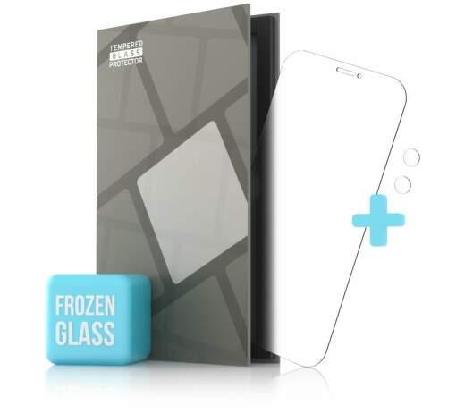 tempered-glass-protector-frozen-glass-tvrdene-sklo-0-3-mm-pre-apple-iphone-12-mini-sklo-na-kameru-transparentne