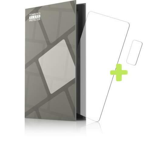 tempered-glass-protector-tvrdene-sklo-0-3-mm-pre-xiaomi-redmi-note-10s-10-sklo-na-kameru-transparentne
