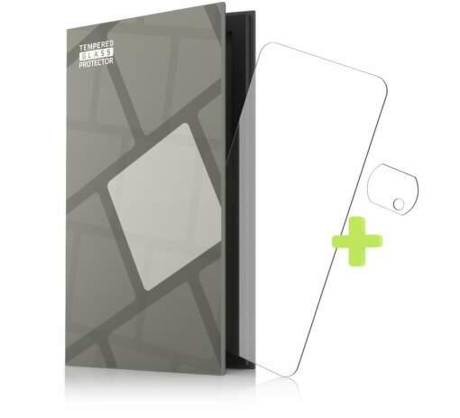 tempered-glass-protector-tvrdene-sklo-0-3-mm-pre-xiaomi-redmi-note-9t-sklo-na-kameru-transparentne
