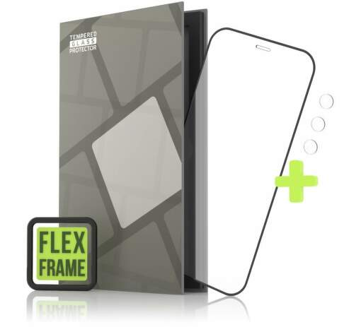 tempered-glass-protector-flexi-ramcekove-sklo-0-3-mm-pre-apple-iphone-12-pro-max-sklo-na-kameru-cierne