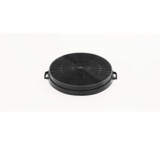 ELICA F00315 ( 2 ks v balení ), filter do odsavaca par