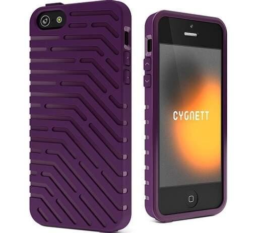 Cygnett Vector iPhone 5/5S/SE