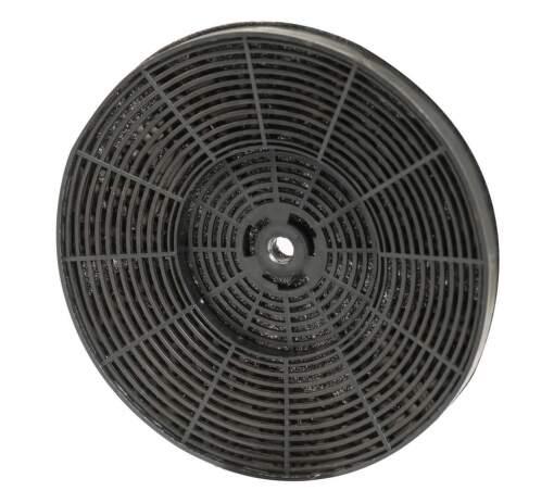 Concept 61990258, Uhlíkový filter