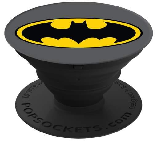 PopSockets DC Comics Batman Icon