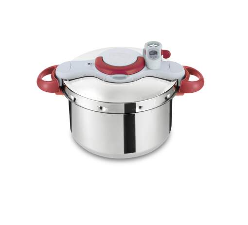 Tefal P4620733ClipsoMinut® Perfect