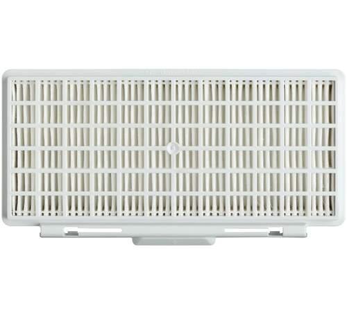 BOSCH BBZ154HF, HEPA filter H12 k  BSGL5, VSZ5, VSZ6,