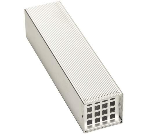 BOSCH SMZ5002, špeciálna kazeta na umývanie strieborných príborov