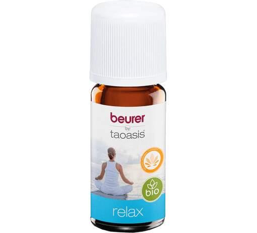 Beurer 681.32 Relax (10ml)