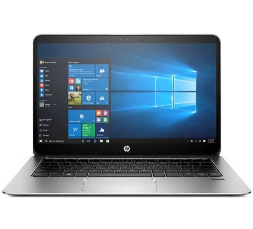 HP EB 1040 G3, 14F/i5/8/256