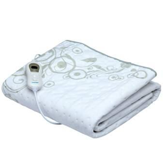 LANAFORM Blanket S2
