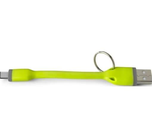 CELLY Keychain-USBC