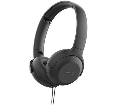 PHILIPS TAUH201 BLK