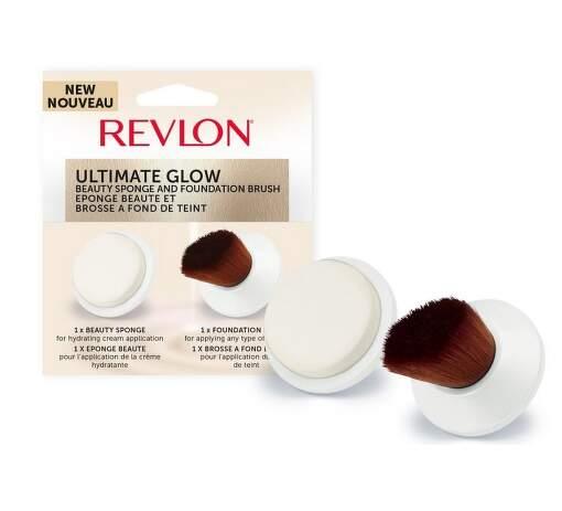 REVLON RVSP3538FB