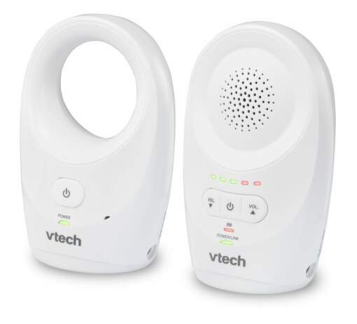 Vtech DM1111.0
