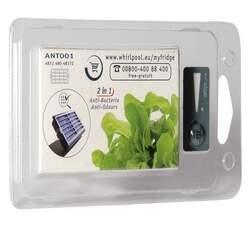 ABF001-C00629721 antibakteriálny filter do kombinovaných chladničiek