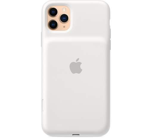 apple-smart-battery-case-ochranne-puzdro-pre-apple-iphone-11-pro-max-biela