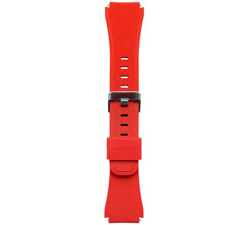 mobilnet-univerzalny-remienok-pre-smart-hodinky-22-mm-cervena