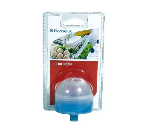 ELECTROLUX 50291195001 pohlcovač pachov do chladničiek