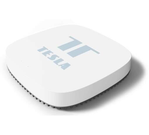 Tesla TSL-GW-GT01ZG Smart ZigBee Hub