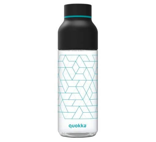 Quokka 6910