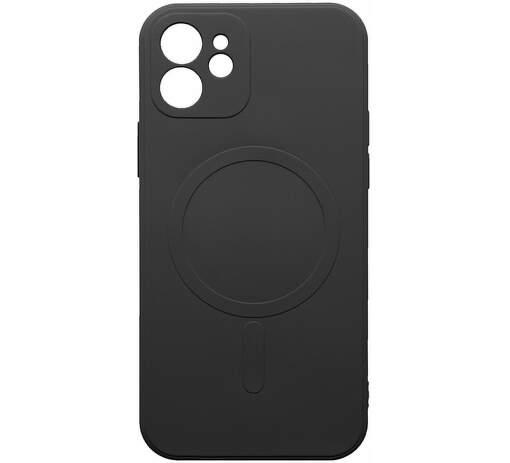 mobilnet-puzdro-pre-apple-iphone-12-cierne