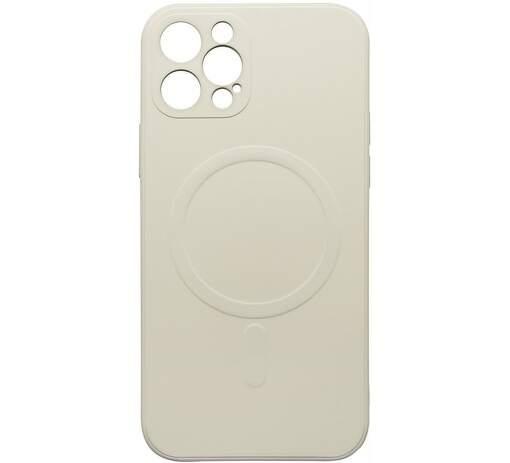mobilnet-puzdro-pre-apple-iphone-12-pro-bezove