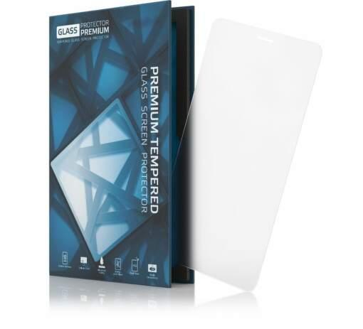 tempered-glass-protector-frozen-tvrdene-sklo-0-3-mm-pre-apple-iphone-6-6s-transparentne