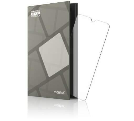 tempered-glass-protector-tvrdene-sklo-0-3-mm-pre-motorolu-moto-e7-plus-transparentne
