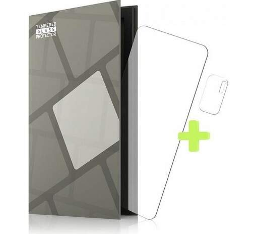 tempered-glass-protector-tvrdene-sklo-0-3-mm-pre-xiaomi-redmi-note-10-5g-sklo-na-kameru-transparentne