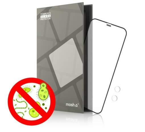 tempered-glass-protector-tvrdene-sklo-0-3-mm-pre-apple-iphone-xr-11-sklo-na-kameru-cierne