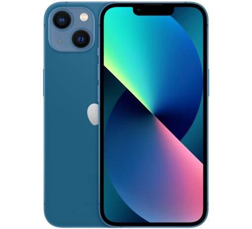 iPhone_13_Blue_PDP_Image_Position-1A__WWEN