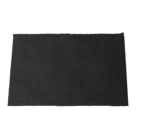 Mora UF UNI 300x520/851656 uhlíkový filter