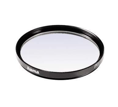 70052 UV-filter M52