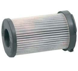 ELECTROLUX EF-75B, umývateľný cyklónový filter