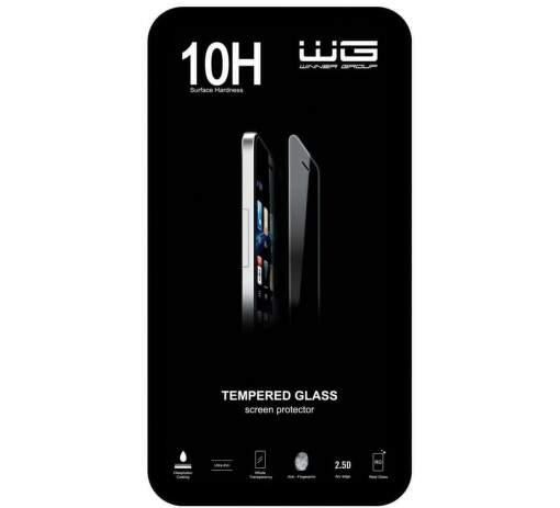 WINNER Huawei Y6 (2017)