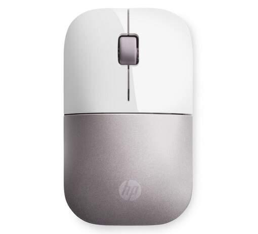 HP Z3700 bielo-ružová