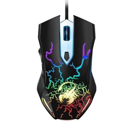 Genius GX Gaming Scorpion Spear