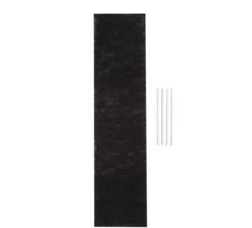 Klarstein Royal Flush 60 filter s aktívnym uhlím