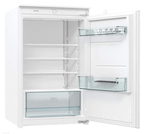 Gorenje RI4092E1 vstavaná chladnička